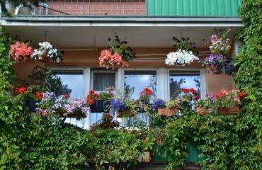 balkony-11-800×533