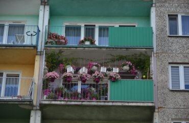 balkony-12-800×533