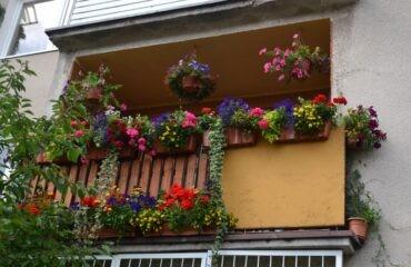 balkony-13-800×533