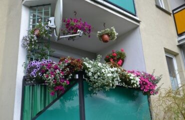 balkony-17-800×533