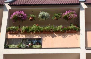 balkony-21-800×533
