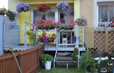 balkony-4-800×533