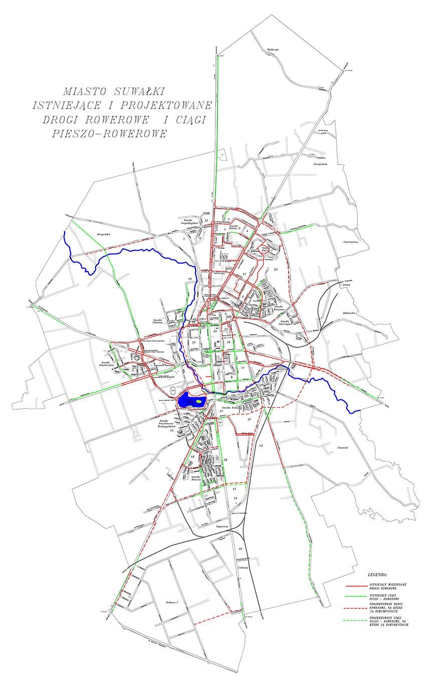 zdiz-rowerowe-suwalki-mapa-sciezek-rowerowych
