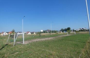 4-Boisko-przy-ul-Władysława-Jagiełły.jpg