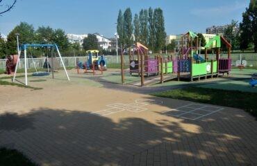 6-2-Plac-zabaw-w-kwartale-pomiędzy-ulicami-Putry-Minkiewicza-Kowalskiego-i-Andersa.jpg