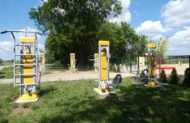 7-siłownia-zewnętrzna-przy-ul-Dubowo-I.jpg