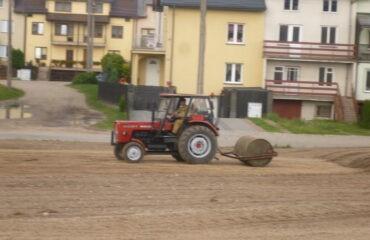 Białostocka – czerwiec 2012 007