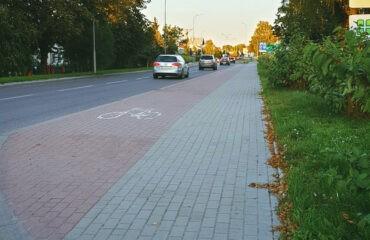 droga rowerowa (1)