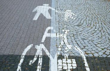 droga rowerowa (3)