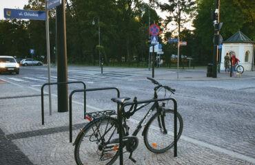 droga rowerowa (5)