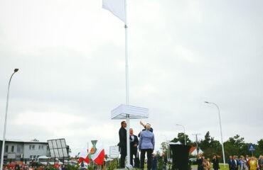 rondo-olimpijczykow (3)