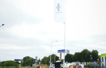 rondo-olimpijczykow (7)