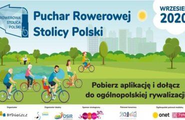 rowerowastolica_0