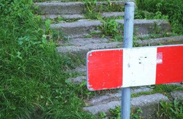 schody-nad-czarna-hancza (2)