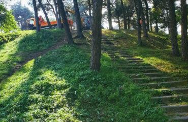 schody-nad-czarna-hancza (9)