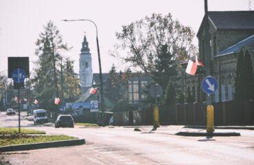 flagi (3)