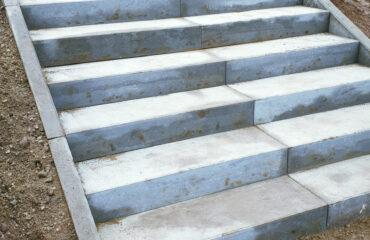 schody-polna-noniewicza (4)