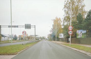 ul. Podhorskiego (1)