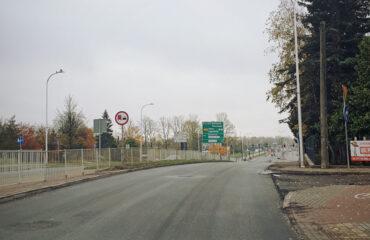 ul. Podhorskiego (10)