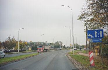 ul. Podhorskiego (7)