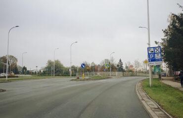 ul. Podhorskiego (9)