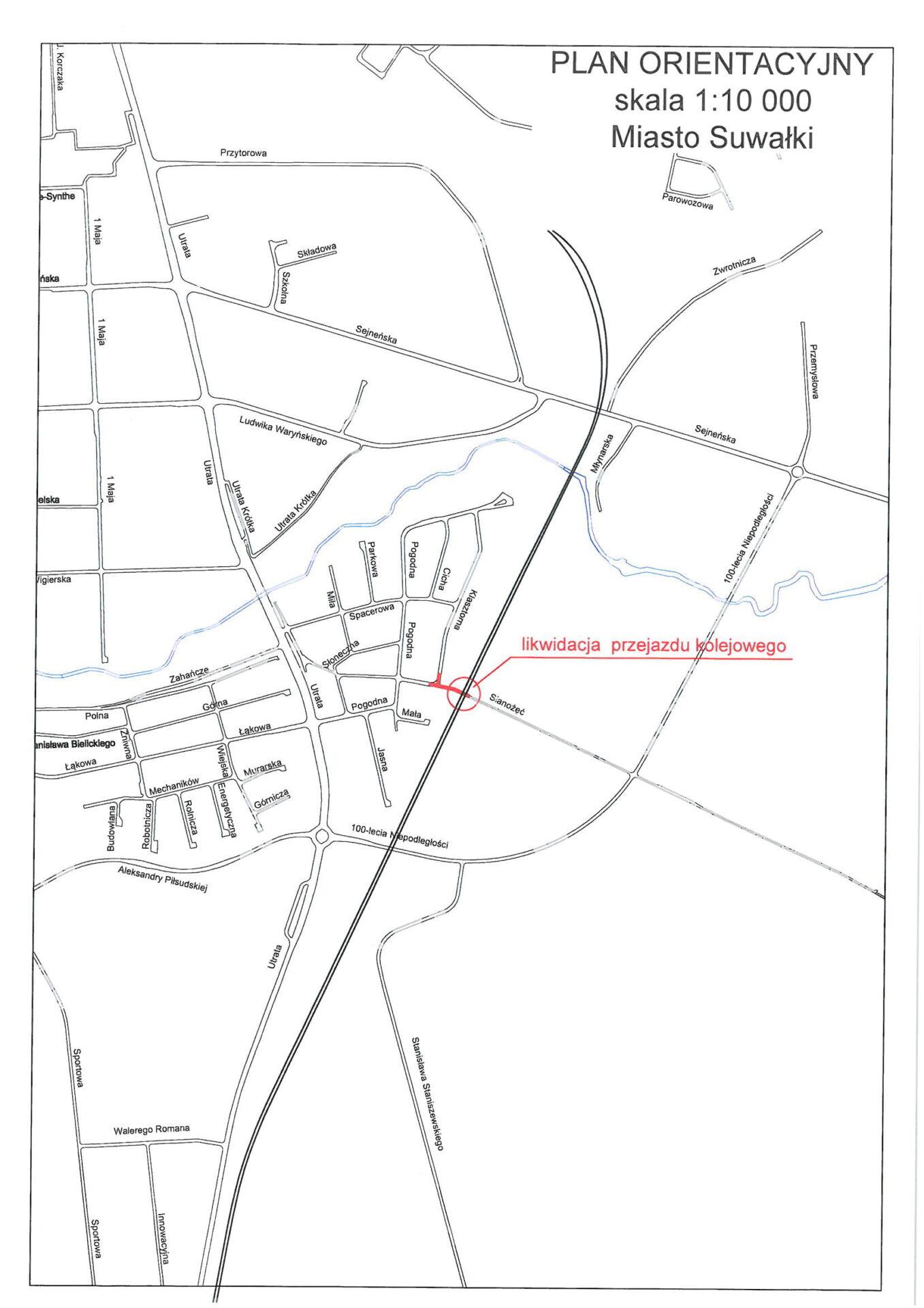 Likwidacja-przejazdu-kolejowego-Sianożęć