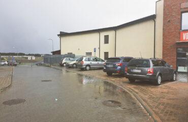 Parking-ul-Rozana (15)
