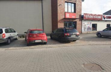 Parking-ul-Rozana (6)