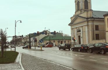 Skrzyżowanie-ul.Kosciuszki-Wigierska-24 (1)