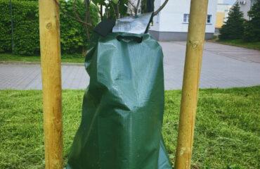 hydrobufory-suwalki (2)