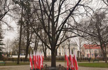 swieto-flagi-2021 (2)