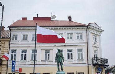 swieto-flagi-2021 (3)