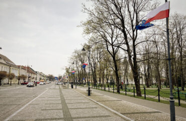 swieto-flagi-2021 (7)