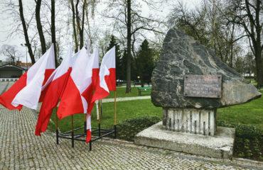 swieto-flagi-2021 (8)