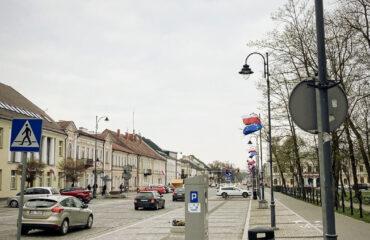 swieto-flagi-2021 (9)