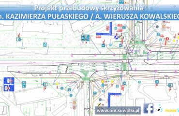 skrzyżowanie-prezentacja-Kowalskiego-Pułaskiego