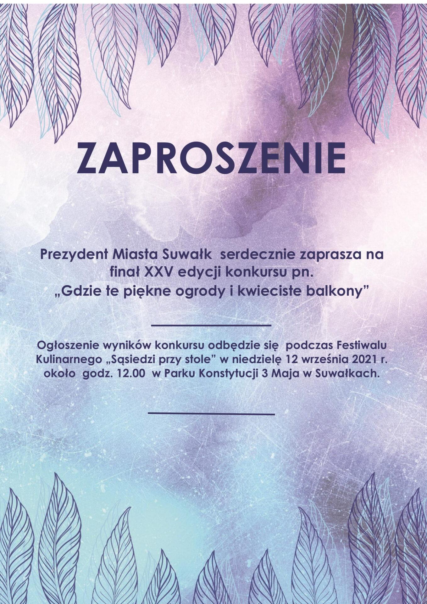 ZAPROSZENIE-1