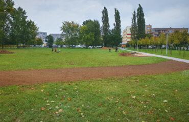 park-polnocny (3)